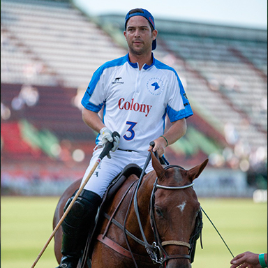 Black-Hound-Polo-Teams-Gallery-5