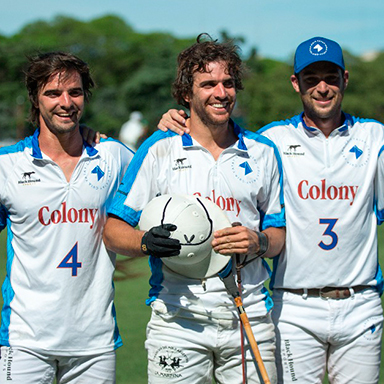 Black-Hound-Polo-Teams-Gallery-8